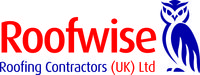 Profile thumb roofwise logo