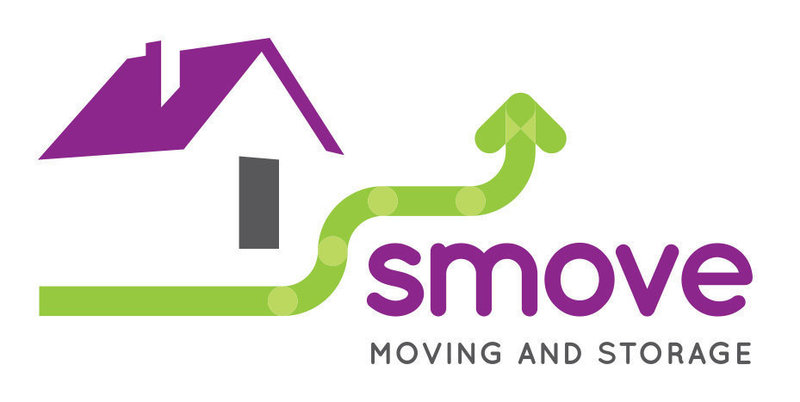 Gallery large smove new logo
