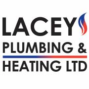 Gallery large lacey plumbing logo