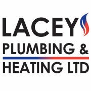 Profile thumb lacey plumbing logo