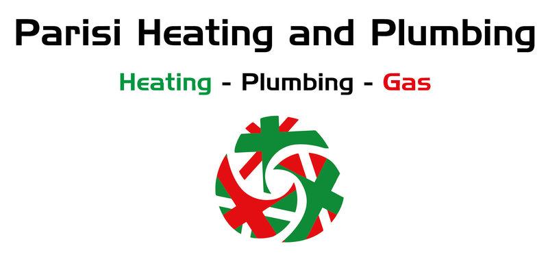 Gallery large parisi heating and plumbing rgb 06