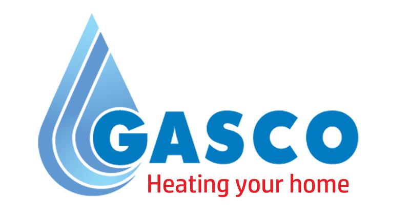 Gallery large new gasco logo