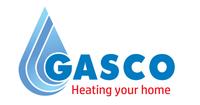 Profile thumb new gasco logo