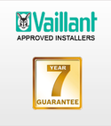 Square thumb vaillant guarantee