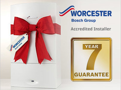 Primary thumb worcester bosch accredited installer 11
