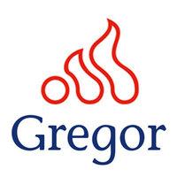 Profile thumb gregor logo