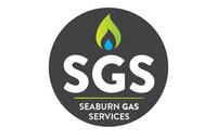 Profile thumb sgs logo