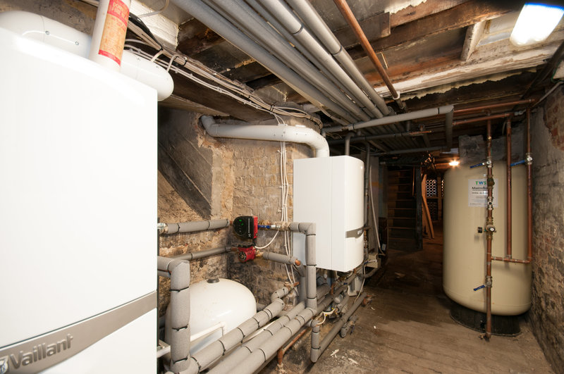 Bricks Amp Water Limited Boiler Central Heating And Gas