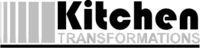 Profile thumb logo  2