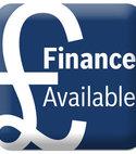 Square thumb finance