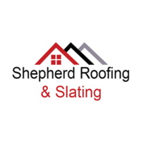 Profile thumb shepard logo