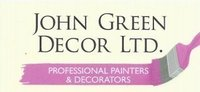 Profile thumb john green decor ltd