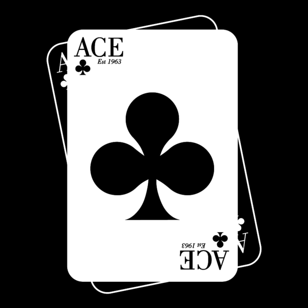 Gallery large ace twitter assests