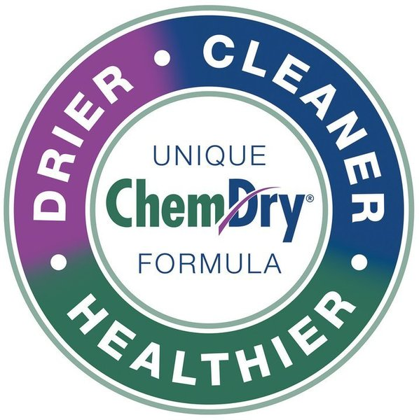 Gallery large drier cleaner healthier
