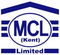 Profile thumb mcl  kent  logo