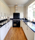 Square thumb 49 beech avenue cheadle kitchen8