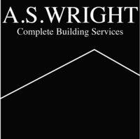 Profile thumb asw logo aswrightbuilders aswright