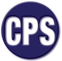 Gallery large logo