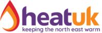 Profile thumb heat uk logo