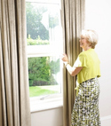 Square thumb curtains franchisee web image 51