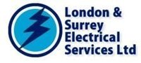 Profile thumb london   surrey electrical servivces ltd