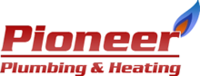 Profile thumb pioneer plumbing   heating logo