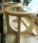 Square thumb table4