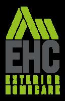 Profile thumb ehc logo