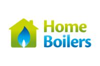 Profile thumb homeboilers logo rgb stacked