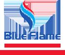 Profile thumb blueflames company logo 132x111.jpeg