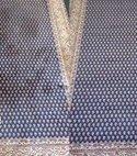 Square thumb image 1