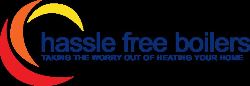 Gallery large hfb logo