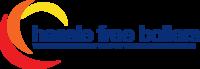 Profile thumb hfb logo