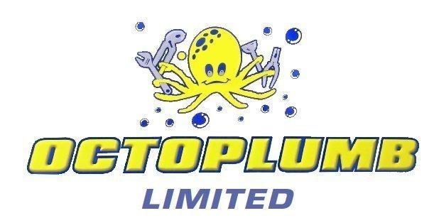 Gallery large octoplumb