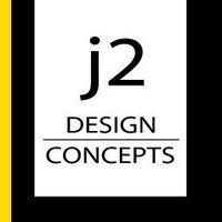 Profile thumb j2 logo  2