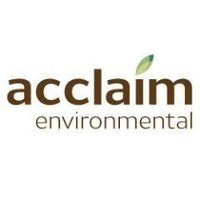 Profile thumb acclaim square logo web ready