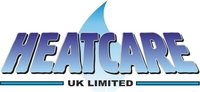 Profile thumb heatcare logo