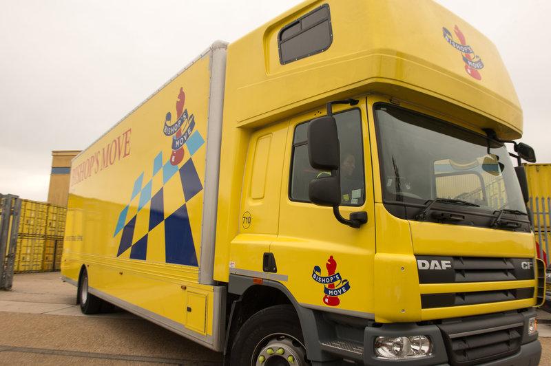 Gallery large bm vehicle