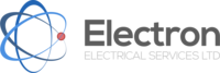 Profile thumb logo light