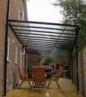 Square thumb 123v bespoke tapered veranda