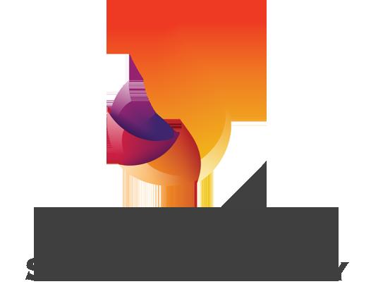 Gallery large lsc logo