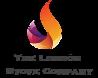Profile thumb lsc logo