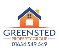 Profile thumb greenstead property logo