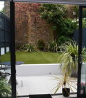 Square thumb contemporary town garden design north london e1437412785645