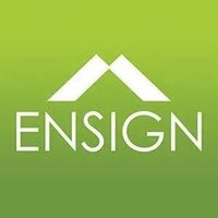 Profile thumb ensign logo