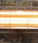 Square thumb quartz
