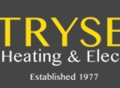 Strysen Heating Ltd Gas Installers In Sutton Coldfield