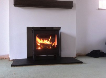 Fiveways Fires Amp Stoves Limited Fireplace And Stove