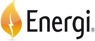 Gallery large energi logo.jpg for web normal11