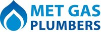 Profile thumb met gas plumbers